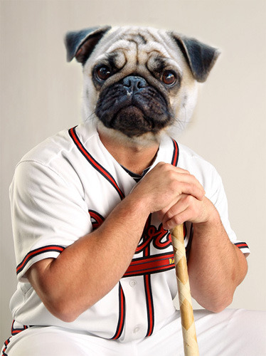 Another Dan Puggla
