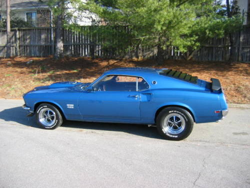 wavechild88:  I feel all cars from the mid 60's to the late 70's (roughly 77, 78) are the shit. Speaking specifically, this mustang is the shit. I ain't got it yet…but Im savin for it. shoutout to spitta with those muscle cars…(even tho I have yet to hear him rep a ford)