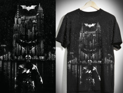 My entry to the The Dark Kngith Rises tshirt contest at designbyhumans.com need your support guys please vote my design here: http://www.designbyhumans.com/vote/detail/202661 thanks