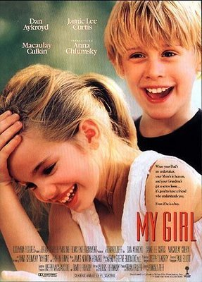 I loved this movie