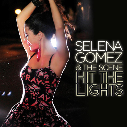 "To promote their new single, ""Hit the Lights"", Selena Gomez & The Scene will be performing on Dancing with the Stars tomorrow (as we previously reported). They will also be doing a VEVO Go Show performance (similar to Demi Lovato's).  Lastly, they will have a new, ""nighttime version"" of the ""Hit the Lights"" music video which will premiere on April 20th!"