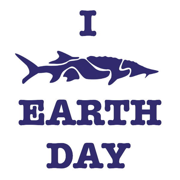 Earth Day is Sunday, April 22. Do some good for planet earth. Pledge your support to Waterkeeper Alliance on the Living Philanthropic team page on crowdrise and help us get $25,000 from Groupon!  JOIN THE TEAM, MAKE A DONATION, SPREAD THE WORD. LET'S DO THIS! The team that raises the most money for their organization by May 15th, 2012 gets a $25K donation from Groupon! Go Earth Day! May 2012 Living Philanthropic Featured Charity   Today, water resources are declining in quality and quantity in virtually every part of the world: More than a billion people are living without access to safe drinking water; California faces the most serious water emergency in its history; Australia is in the midst of an epic, 12-year-long drought-the first industrialized nation to deal with water scarcity on this scale.  Waterkeeper Alliance provides a way for communities to stand up for their right to clean water and for the wise and equitable use of water resources, both locally and globally.  The vision of the Waterkeeper movement is for fishable, swimmable and drinkable waterways worldwide.  Our belief is that the best way to achieve this vision is through the Waterkeeper method of grassroots advocacy.  Waterkeeper Alliance aspires to protect every major watershed around the world. We also continue to reach out and collaborate with other leading national and international environmental and public health organizations to serve the needs of our global network. The growth of the Waterkeeper movement is a testament to the strength of our model. From the Great Lakes to the Gulf of Mexico, the Amazon to the Ganges, Waterkeeper Alliance has become a powerful voice for the world's waters.     Take the Living Philanthropic Challenge Options:Pledge $1 a day for the month of May ($31) Take up a cause and give a tweet! Give once. Give Everyday. Thank you for being a living philanthropist! Want to be a guest blogger on Living Philanthropic?Join the team and donate on this page & submit your blog post about why you made a contribution here:  http://bit.ly/lp-blogger Living Philanthropic was founded in April 2010 as one man's mission to give to charity everyday for a year. This mission is built on a belief that you don't have to be rich in dollars to make a difference; you only need to be rich in spirit. After completing his 365 day mission, the spirit of giving everyday carries on through his friends and in his mission to continue his micro-philanthropy for a third year. For more information, please visit:www.livingphilanthropic.com