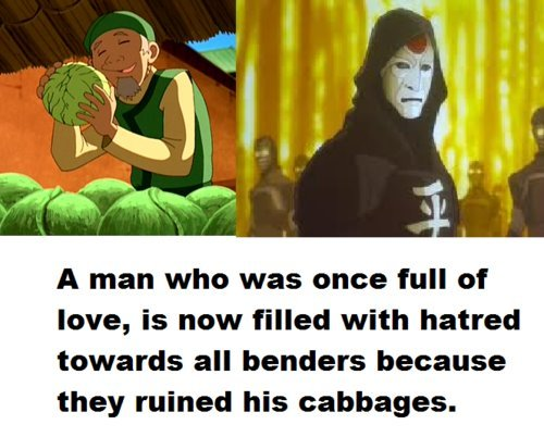 naahhuong:  I'd laugh if it happen to be the cabbage man's grandson or something O__O.