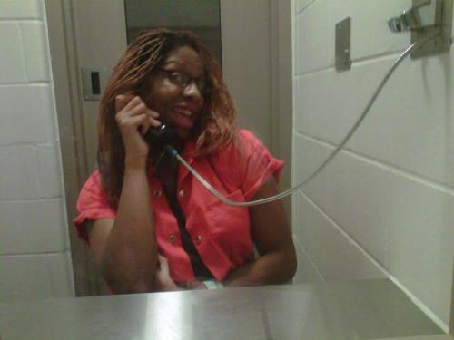 "freececemcdonald:  !!!LAST CALL IN DAY BEFORE TRIAL: CALL IT IN FOR CECE!!! On April 17th, call, email, and fax Hennepin County Attorney Michael Freeman and demand he drop the charges against CeCe. This time, we are extending the call-in to include Assistant Attorney Marlene Senechal, head of adult prosecution. !!NEW!! Please CC mpls4cece@gmail.com on all your e-mails. Also please send us an e-mail with the time of your calls & faxes. LET'S LET FREEMAN AND SENECHAL KNOW THAT WE WONT STAND FOR THE RACIST, TRANSPHOBIC PROSECUTION OF CECE! While Chrishaun ""CeCe"" McDonald is being prosecuted for murder after being violently attacked for her race and gender, Freeman's office recently declined to prosecute the killer of Darrell Evanovich, a black man who was shot dead by a white man after an alleged robbery. While no person should be thrown to the mercy of the soulless, so-called ""justice"" system, the fact that CeCe is on trial after being assaulted, while a white man who killed someone after chasing them down is touted as a ""good Samaritan,"" highlights the racist and transphobic nature of the prosecution of CeCe. Hennepin County Attorney Michael Freeman and Marlene Senechal have the power to drop the charges against CeCe. So far, though, he has implicitly sided with CeCe's white supremacist attackers by failing to acknowledge the racist, transphobic assault that she survived as a mitigating factor in the unintentional death of Dean Schmitz. When: Tuesday, April 17th, ALL DAY Where:From home, work, wherever you find yourself! What: Call Michael Freeman at 612-348-5540, fax at 612-348-2042, and email at citizeninfo@co.hennepin.mn.us Call Marlene Senechal at 612-348-5561, fax at 612-348-3061, and email at citizeninfo@co.hennepin.mn.us !!NEW!! Please CC mpls4cece@gmail.com on all your e-mails. Also please send us an e-mail with the time of your calls & faxes.  Remember to remain polite but assertive. Some key points to mention in your calls, emails, and faxes are: Identify yourself as a supporter, friend, family member, or community member calling about Ms. Chrishaun McDonald's case. Tell the County Attorney's Office why you're concerned: Ms. McDonald was the target of a hate crime, but she was singled out for aggressive prosecution after the attack. County Attorney Freeman has declined to press charges in cases like this at least three times already this year. Remind him that he has the power to drop the charges against Ms. McDonald. Tell Freeman and Senechal not to side with Ms. McDonald's white supremacist attackers: drop the charges against Ms. McDonald. Tell Hennepin County Attorney Michael Freeman and Assistant Attorney Marlene Senechal to take a stand against hate, racism, and transphobia. Tell Freeman and Senechal to DROP THE CHARGES against Chrishaun McDonald!"