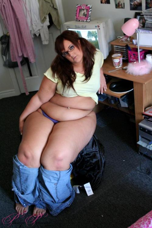 gaining goddess and kurvacious kenzie 7 bbw ssbbw big butt milf thick ...: http://revophotx.info/8220-kurvacious-kenzie-bbw.html