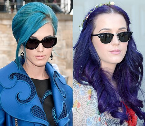 love katy's hair !!