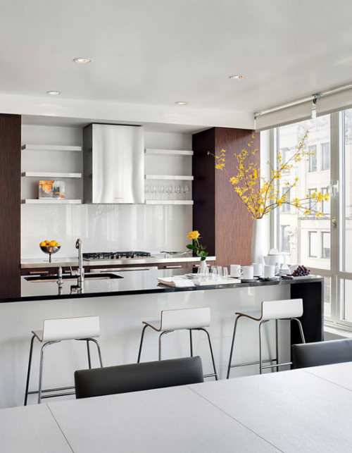 musesofdesign:  (via TheDesignerPad - The Designer Pad - SUNNY IN MANHATTAN)