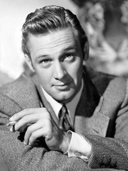 "the-asphalt-jungle:  William Holden - April 17th, 1918 - November 12th, 1981 ""I'm a whore, all actors are whores. We sell our bodies to the highest bidder""."