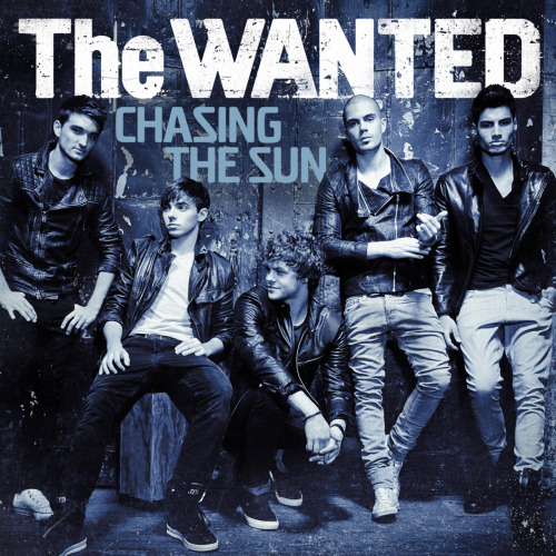 thewantedblog:  Chasing The Sun now on US iTunes - coming to the UK and other countries very soon! http://smarturl.it/iCTS can't wait for you guys to see the video…