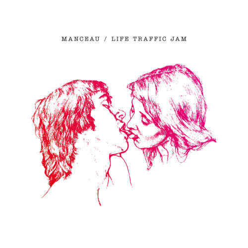 Mardinoir and JLS did the artwork for our debut album Life Traffic Jam. We're so proud…