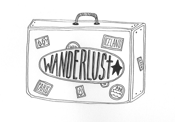 mollyinkenya:  got that wanderlust so badly..