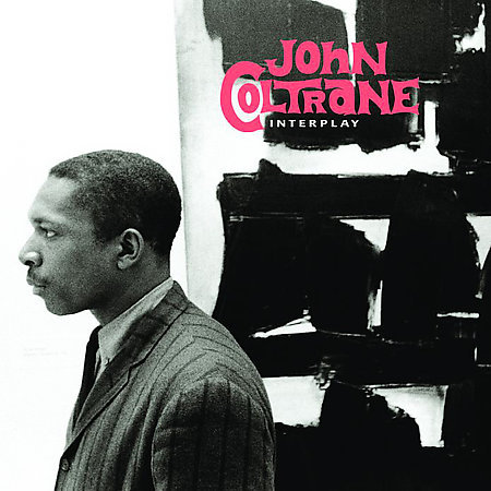 John Coltrane, Interplay