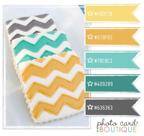 Can't get over the chevron