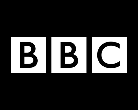 "April 18th 1930: Nothing happened On this day in 1930 BBC Radio announced in a 6.30pm news bulletin that there was no news for that day and instead played piano music for the duration of the programme.   ""Good evening. Today is Good Friday. There is no news.""- BBC presenter"