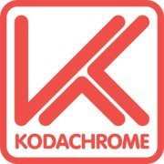 "morethandancemtd:  Our good friends from KODACHROME NC will be hosting a workshop this Saturday! AND one of our street teams members, a good friend Cicely Kaikai will be teaching! Two other amazing people from KODACHROME VA will be teaching too: Ronnie West and Teresa ""The Boss"" Ofoia. Three classes in one day! These workshops are always a lot of fun and a great way to meet new people.  Registration starts at 11AM. More info here's the Facebook event link. Hope to you see there! -Skim  you dont wanna miss this!! Some of Blank Canvas is probably gonna get there to represent!"