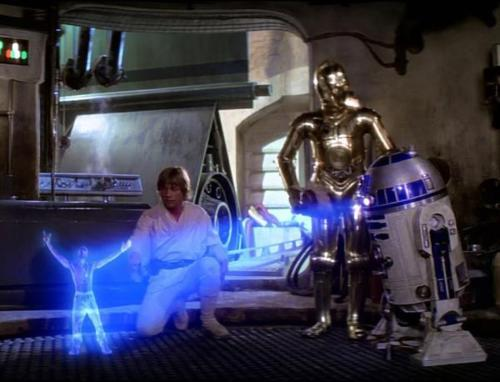 Help me, Tupac Shakur, you're my only hope.  -via kima7.tumblr.com