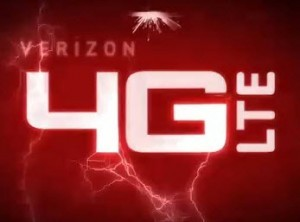 Verizon's LTE 4G Network Hits NH