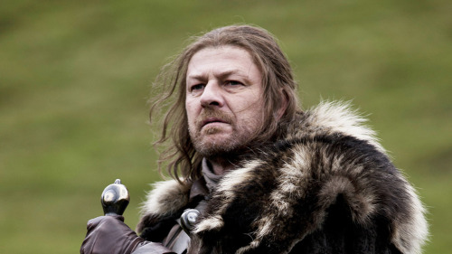 iamnedstarksmissinghead:  Today is Sean Bean's Birthday!