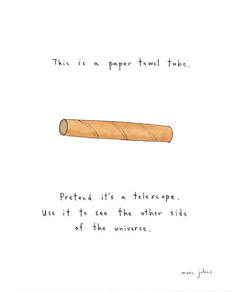 danceabletragedy:  MARC JOHNS