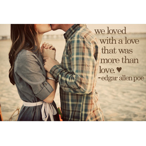 polyvore2478sarah:  Images I ♥ stolen from the internet