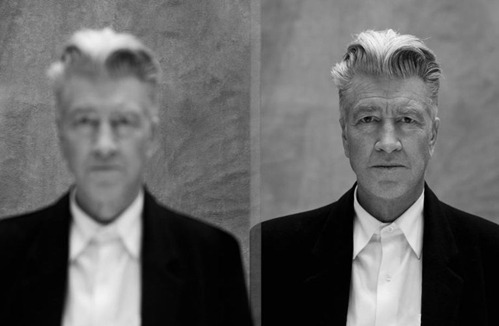 "nevver:  ""Even bad coffee is better than no coffee at all.""  ― David Lynch"
