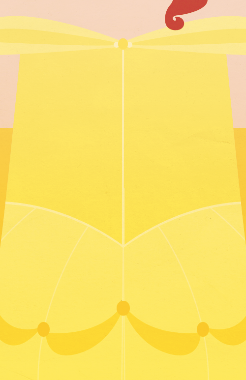 simpledisneythings:  Simple Disney Princess Phone Backgrounds by PetiteTiarasDo not claim as your own. Click to make the image bigger. Featured: Snow White, Cinderella, Aurora (pink & blue), Ariel, Belle, Jasmine, Pocahontas, Mulan, Kida, Tiana, and Rapunzel. More coming soon!  Can you recognize each princess by her dress?