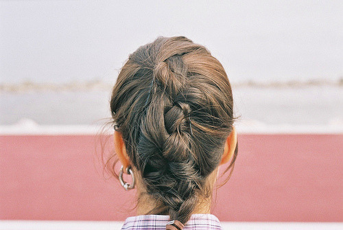 (by diana serpins // keep it simple)