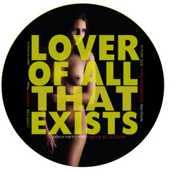 "PRE-ORDER: Lover Of All That Exists Limited EditionJohnny Future 7"" Vinyl Companion Picture Disc Featuring Scott Shriner (Weezer), Christian Martucci (Dee Dee Ramone, Black President, The Chelsea Smiles), CJ Himawari (Sex Machineguns), Ray Hartman (Liars Inc.), and Lantz L'Amour (CMMF). LIMITED EDITION OF 500 Weezer bass player, Scott Shriner, and former guitarist for Dee Dee Ramone, Black President, and The Chelsea Smiles, Christina Martucci, release songs from their solo debuts to be initially released Friday, May 11th to fans as part of a limited edition 7"" vinyl companion picture disc for the recently released novel Johnny Future by notable Los Angeles-area novelist, Steve Abee. The picture disc features three songs, including Shriner's ""Pretty (Watch the Shadow),"" Martucci's ""Bad Ghosts,"" and from legendary drummer of Tokyo's Sex Machineguns, CJ Himawari—memorializing a defunct East Hollywood landmark transvestite/immigrant bar, The Blacklite—an unreleased and dark, Wilco-meets-Dinosaur Jr.-style tune called ""Stage is a Box of Night."" The record is currently available for pre-order directly through RareBirdLit.com, and at Los Angeles, CA (5/11—The Last Bookstore), San Francisco, CA (5/14—TBA), New York, NY (6/8—TBA), launch events. loverofallthatexists.com johnnyfuture.tumblr.com"
