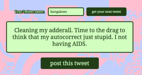 dinosaurusrex:  I not having AIDS.  This thing is pretty damn accurate.
