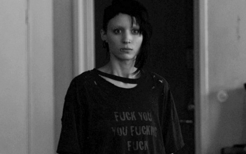 jfc i need a t-shirt like this in my life also this movie was amazing and why didn't i jump on the bandwagon sooner?