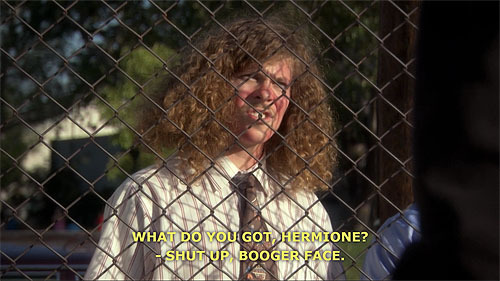 Workaholics: Season 1, EP 1 - Piss & S**t