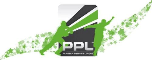 "Pakistan Premier League (PPL): Coming soon to a pitch near you… Four companies have reportedly agreed to buy teams in the new Pakistan Premier League, formed by the Pakistan Cricket Board to replace the current Faysal Bank Twenty-20 League. The first edition of the tournament is expected to begin in October 2013. The PCB was one of the first cricketing bodies to develop a professional T20 league in 2004, with teams being directly owned by the PCB. The newer ""franchise"" model is based on the EPL, Pro20 and Big Bash leagues abroad. The Pakistan Premier League will also be including teams from Afghanistan (Kabul Cheetahs) and expected to include a team from China (Beijing Warriors) and the United Arab Emirates (Dubai Rangers). Former Sri Lanka captain Sanath Jayasuriya and retired Australian all-rounder Andrew Symonds both agreed to be part of the league straight away. The name of West Indian legend Brian Lara has already been linked with PPL as well as Chris Gayle. Follow us on Facebook 