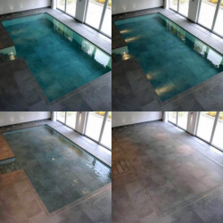 jaymug:  Hydrofloors Movable Pool Floors