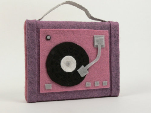 djritch:  Turntable Embroidery