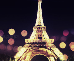 hope thatparis…