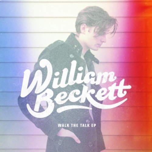 fueledbyramen:  Our friend William Beckett released his Walk The Talk EP on iTunes yesterday. Click HERE to download it now. You can also check him out on tour in May. Click HERE to get your tickets.