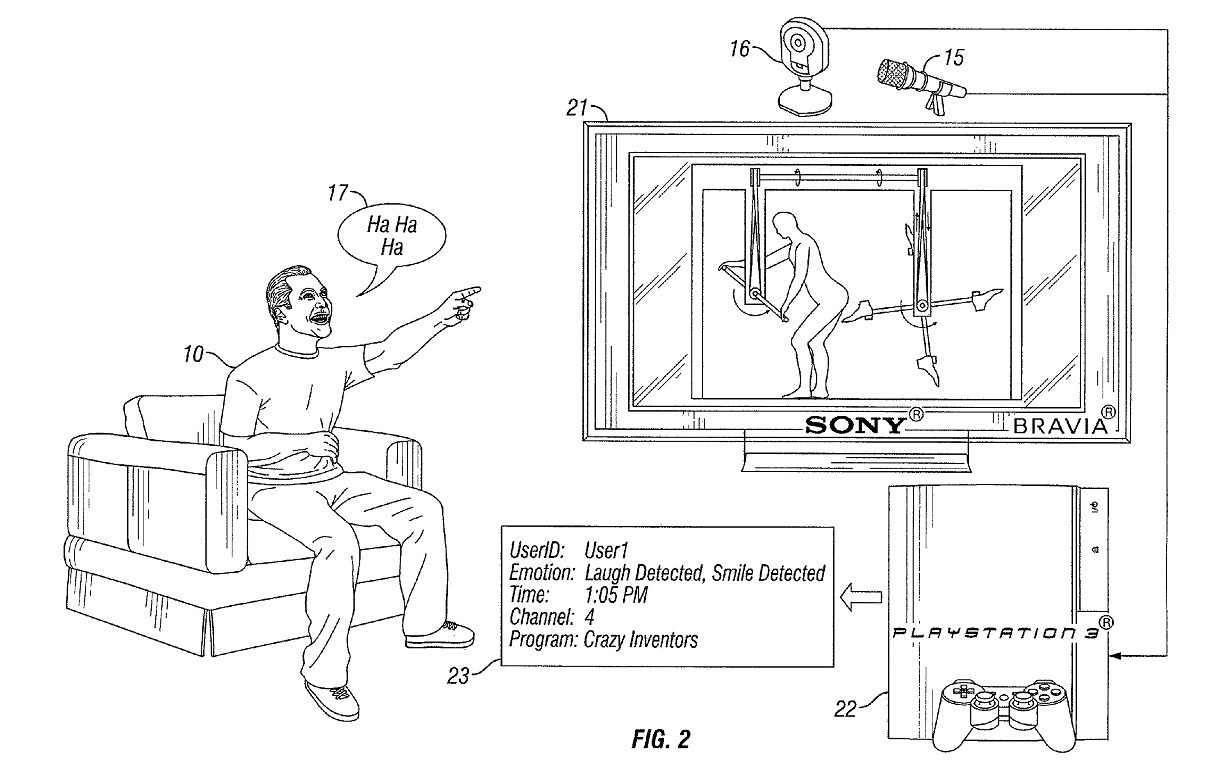 Yep, pretty sure Context-Free Patent Art is my new favorite Tumblr.