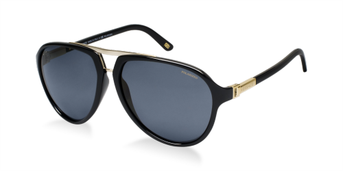 Versace VE4223 Sunglasses