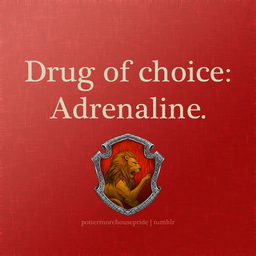 edwardspoonhands:  fishingboatproceeds:  pottermorehousepride:  Gryffindor Pride  HUFFLEPUFF PRIDE! Drug of choice: Food.  RAVENCLAW PRIDE Drug of choice: Carl Sagan  Blue and bronze represent!