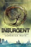 Insurgent (Divergent)  Veronica Roth  One choice can transform you—or it can destroy you. But every choice has consequences, and as unrest surges in the factions all around her, Tris Prior must continue trying to save those she loves—and herself—while grappling with haunting questions of grief and forgiveness, identity and loyalty, politics and love.  Tris's initiation day should have been marked by celebration and victory with her chosen faction; instead, the day ended with unspeakable horrors. War now looms as conflict between the factions and their ideologies grows. And in times of war, sides must be chosen, secrets will emerge, and choices will become even more irrevocable—and even more powerful. Transformed by her own decisions but also by haunting grief and guilt, radical new discoveries, and shifting relationships, Tris must fully embrace her Divergence, even if she does not know what she may lose by doing so.  New York Times bestselling author Veronica Roth's much-anticipated second book of the dystopian Divergent series is another intoxicating thrill ride of a story, rich with hallmark twists, heartbreaks, romance, and powerful insights about human nature.