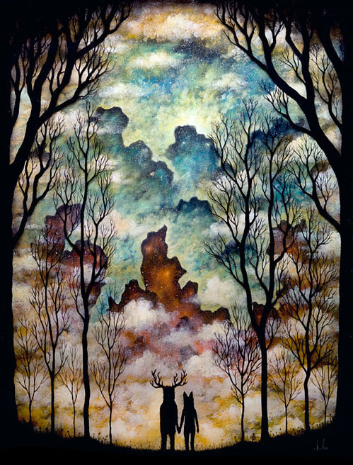 nevver:  Andy Kehoe  PHENOMENAL!