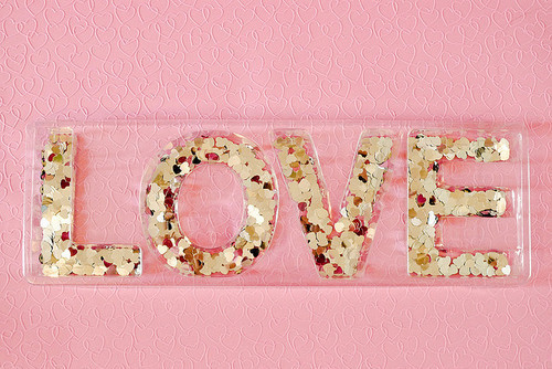 lovecovetdream:  Love: LOVE