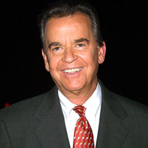 The American Bandstand and New Years Rockin' Eve legend Dick Clark has died at the age of 82.