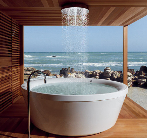 Things i love: KOS Geo 180 Bath