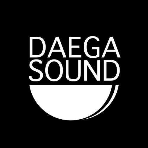 Free Download: Daega Sound – Forest Floor http://bassmusic.me/downloads/daega-sound-forest-floor/