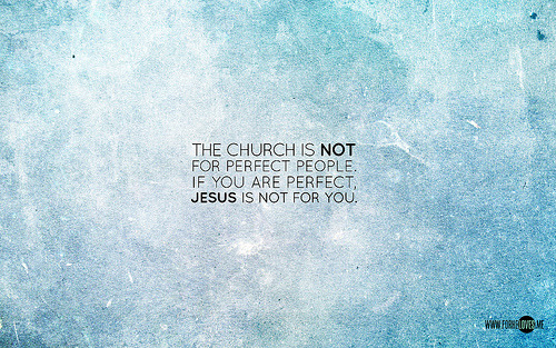 everlastingjesus:  Amen.