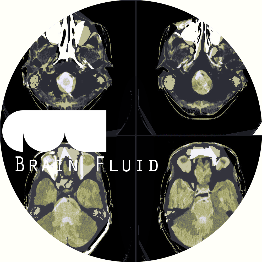 You are now able to download the Brain Fluid tracks from my bandcamp  Enjoy
