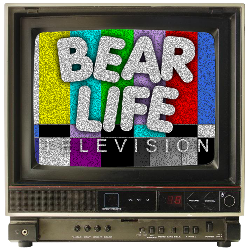 Click the following names for a YouTube channel: BearLifeTV Rismm Images QoQ Vizuals