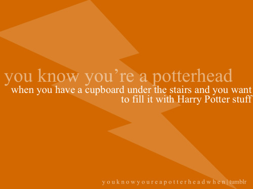youknowyoureapotterheadwhen:  submission courtesy of love-is-not-a-guarantee