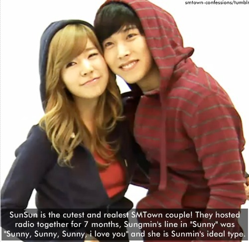 smtown-confessions:  submitted by isaymyeolchi